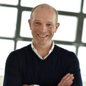 Patrick Hooiveld